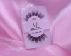 #426 - Human Hair - Luxxe Lashes Lash Strip