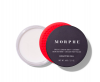 Morphe BRUSH CLEANSING BALM + SCRUBBER - EUCALYPTUS CHILL