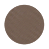 Brow Shadow - Ash Brown