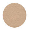 Brow Shadow - Blonde