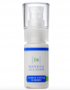 Foaming Peptide Cleanser - 1oz