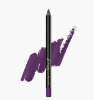 GLIDELINER LONG LASTING EYE PENCIL - Plum