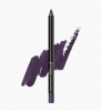GLIDELINER LONG LASTING EYE PENCIL - BLACK PEARL