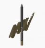 GLIDELINER LONG LASTING EYE PENCIL - Golden Olive