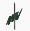 GLIDELINER LONG LASTING EYE PENCIL - Velvet Teal