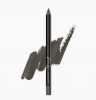 GLIDELINER LONG LASTING EYE PENCIL- Graphite