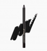 GLIDELINER LONG LASTING EYE PENCIL-Black