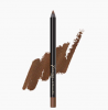 GLIDELINER LONG LASTING EYE PENCIL Cognac