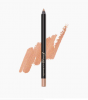 GLIDELINER LONG LASTING EYE PENCIL Rose Gold