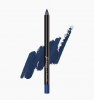 GLIDELINER LONG LASTING EYE PENCIL Sapphire
