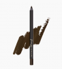 GLIDELINER LONG LASTING EYE PENCIL-Truffle