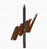 GLIDELINER LONG LASTING EYE PENCIL Xpresso