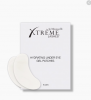HYDRATING UNDER EYE GEL PATCHES - 6pairs
