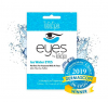 Ice Water - Eye pads by ToGoSpa