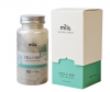 Cell-U-Rid Tissue Detoxifier 90ct.