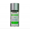 Blemish Serum - 1oz/30ml