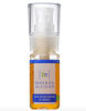 Skin Brightening Cleanser - 1oz