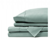 SHEET SET - KING & CAL. KING