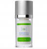 Skin Refine Gel - 15ml