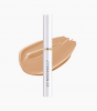 SKIN RENEWING CONCEALER SELECT SHADE - NEUTRAL