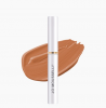 SKIN RENEWING CONCEALER SELECT SHADE - MOCHA