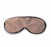 Soothing Herbal Eye Mask