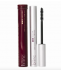 Blinc - THE ORIGINAL TUBING MASCARA - Dark Brown